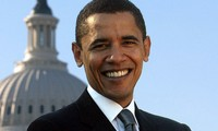 Confirman visita a Vietnam de Barack Obama