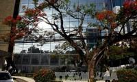 """Mossack Fonseca inicia acciones legales por publicación de """"Panama Papers"""""""
