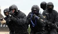Subraya Consejo de Seguridad de la ONU urgencia de combate contra terrorismo