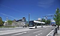 Inauguran Conferencia ministerial de medio ambiente de G7 en Japón