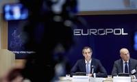 Europol alerta sobre ataques terroristas posibles en días de Eurocopa 2016