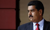 No habrá referéndum para destituir al presidente venezolano