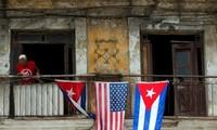 Cuba y Estados Unidos dialogan sobre cumplimiento de la ley