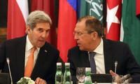 Negociaciones de paz en Siria concluyen sin éxito