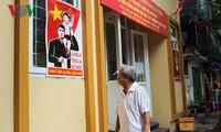 Vietnam respeta y protege los derechos y libertades legítimas de sus ciudadanos