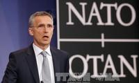 OTAN dará nuevo paso para el acceso de Montenegro