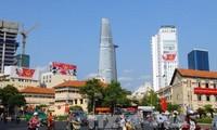 Vietnam listo para las elecciones generales