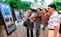 Vietnam y Estados Unidos por acercamiento cultural