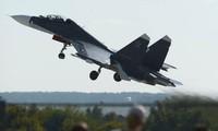 Estados Unidos rechaza propuesta rusa sobre incursiones conjuntas en Siria