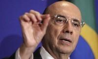 Gobierno provisional de Brasil predicta un récord de déficit presupuestario