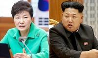 Corea del Sur rechaza propuesta de diálogos militares de Corea del Norte