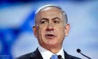 Israel seguirá aspirando a la paz con Palestina