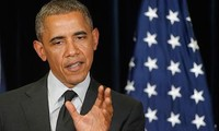 Visita de Obama a Hiroshima subraya latentes riesgos nucleares