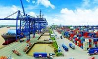 Oportunidades y retos de las pequeñas y medianas empresas vietnamitas en la era del TPP