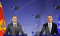 Parlamento de Montenegro da visto bueno al proyectado ingreso del país a la OTAN