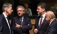 Prolongación de sanciones contra Rusia, tema que divide a la Unión Europea