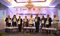 Vietnam promueve activamente la asociación entre la India y la Asean