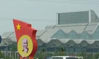 Đổi mới: golpe de timón a lo vietnamita