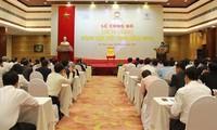 Publican Libro Amarillo de Innovación de Vietnam 2016