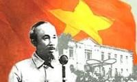 2 de septiembre de 1945, día histórico de Vietnam