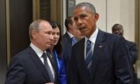 Los puntos clave del G20, según Vladimir Putin