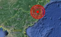 Vietnam reafirma apoyo a desnuclearización de la península coreana