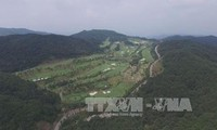 Corea del Sur elige sitio defenitivo para instalación de sistema de defensa THAAD