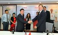 USAID y Coca Cola Vietnam acuerdan priorizar energías renovables en la producción