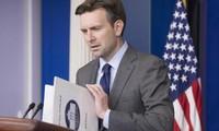 Estados Unidos realizará operación de libertad de navegación en el Mar Oriental