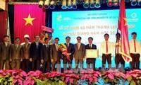 Vietnam prioriza autonomía universitaria en la renovación educativa