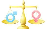 Promueven igualdad de género en Vietnam