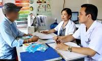 Vietnam determinado a poner fin al Sida en 2030