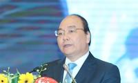 Vietnam concede gran importancia a construcción y desarrollo de empresas nacionales