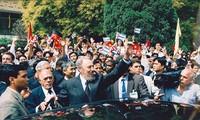 Relación Vietnam-Cuba, un valioso legado de ambos pueblos