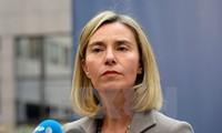 Relaciones Cuba-UE entran en fase prometedora de cooperación para el desarrollo