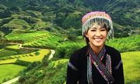 Vietnam aprovecha recursos culturales para desarrollo sostenible
