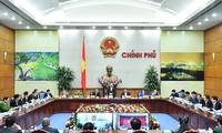 Instan a sociedad vietnamita a sumarse a la lucha contra las drogas