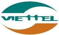 Expansión de marcas vietnamitas en el mercado global