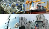 Perspectivas de la economía de Vietnam en 2017
