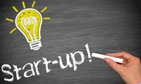 Los start-up siguen avanzando en el camino de la integración de Vietnam