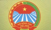 Evalúan trabajos realizados y trazan orientaciones para el desarrollo agrícola y rural en Vietnam