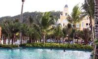 Phu Quoc busca atraer a cerca de 2 millones de turistas