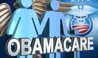 Estados Unidos: Partido republicano por eliminar programa sanitario de Obamacare