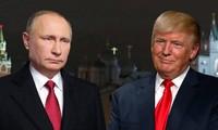 Inteligencia estadounidense confirma interferencia rusa en las elecciones presidenciales