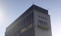 Cuba y Estados Unidos sellan colaboración en lucha contra el terrorismo y otros delitos