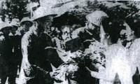 La primavera épica de 1947 en Hanoi