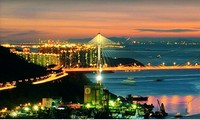 Provincia de Quang Ninh busca aumentar competitividad administrativa de todos niveles