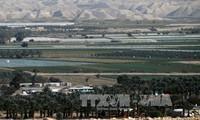 Israel construirá 2500 viviendas en Cisjordania