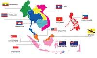 Malasia y Nueva Zelanda impulsan integración económica regional tras retirada estadounidense del TPP