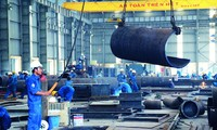 Vietnam listo para nuevas oportunidades en 2017